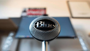 best cheap microphone for gaming