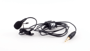 best lavalier microphone for the money