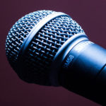 Best Wireless Microphone For Church featured Image