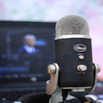 Best Microphone for Laptop Recording