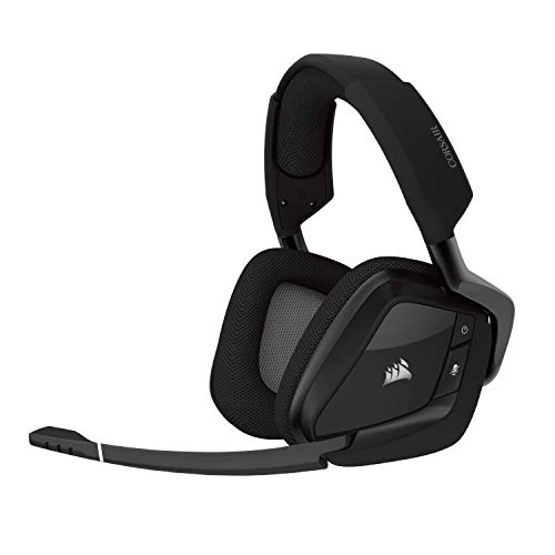 Best Headset Microphone For Streaming Best Budget Picks 2020