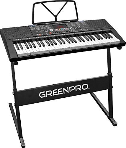 Best Keyboard Piano Under 100 - Best Budget Picks 2019