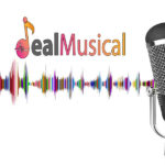 best studio mic under 100