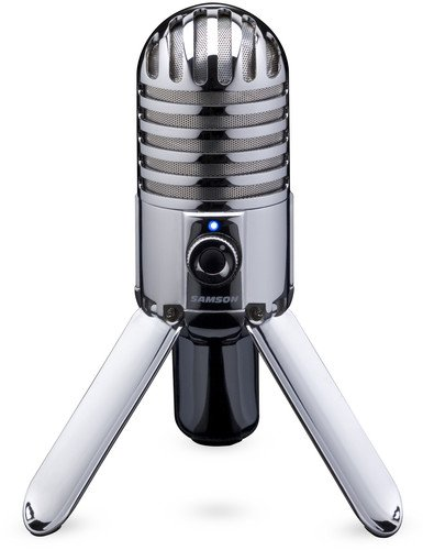top 7 good microphone for podcast 2019 ideal musical. Black Bedroom Furniture Sets. Home Design Ideas
