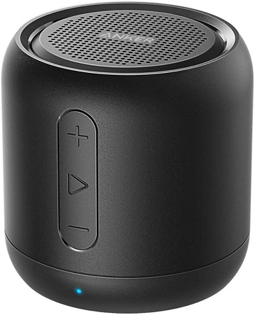 Anker SoundCore mini Blue-tooth Speaker