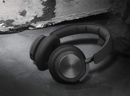 The Best Noise Canceling Bluetooth Headphones