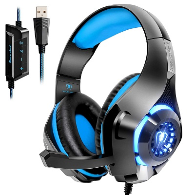 5 Best Headphones With Mics In 2020 Buying User S Guide