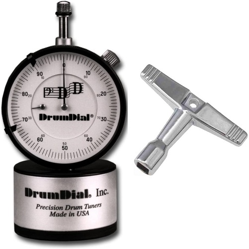 Best Drum Tuners to Make Your Kit Sound Great