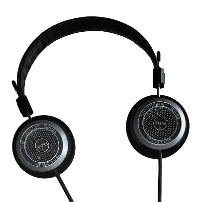 5 Best Noise Canceling Headphones