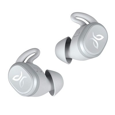 Top Best Sports Ear Buds For Running