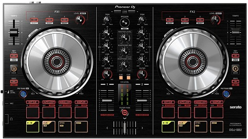 5 Best Looping DJ Controllers