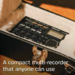 Top 7 Best Multi-Track Recorders