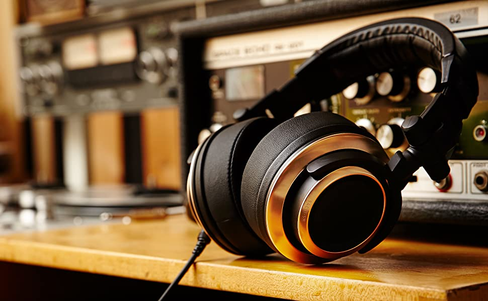 The Best Headphones for Mixing and Mastering