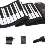 Best Keyboard Pianos For Beginners