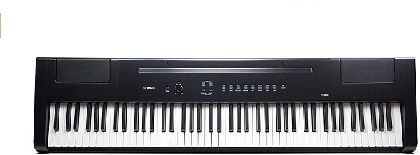 Top 5 Keyboard Piano With 88 Keys